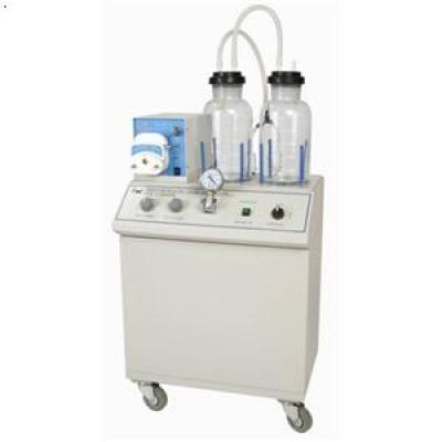 北京燕山XYQ-2a吸脂机 抽脂机