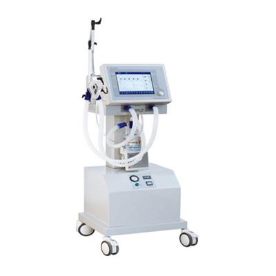 南京普澳医用呼吸机PA-900A型